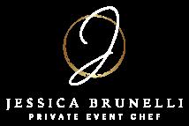 Chef Jessica Brunelli